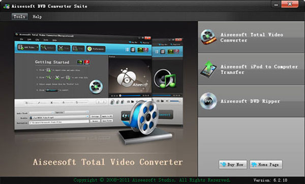 [Image: aiseesoft-dvd-converter-suite-icon.jpg]