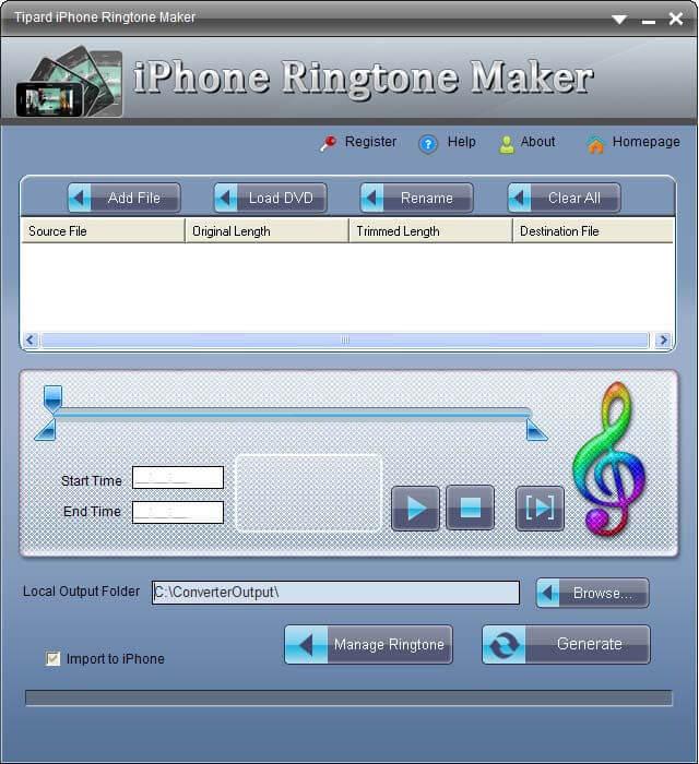 Aplikacije za iphone 3g free download.