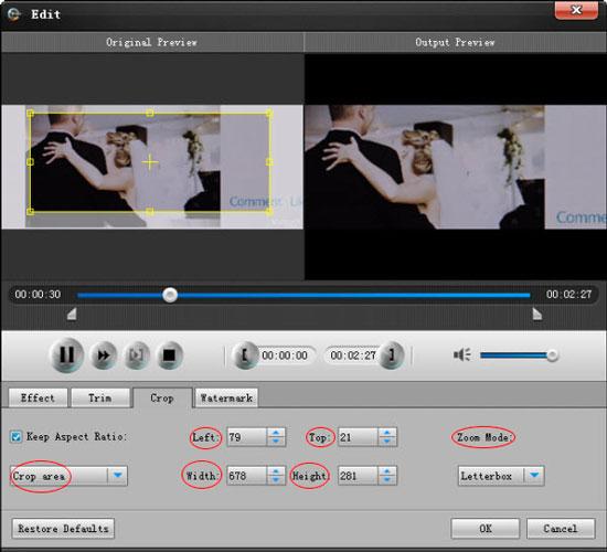 how to put dvd on ipad using handbrake