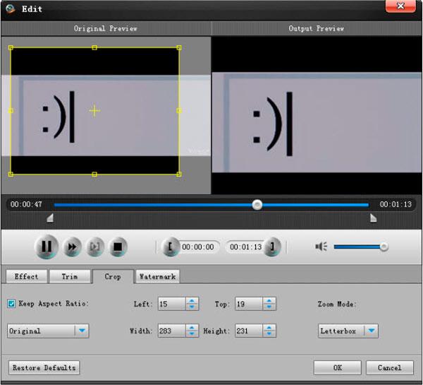 [Image: video-crop.jpg]