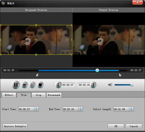 [Image: video-trim.jpg]