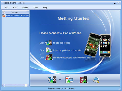 how to sync iphone to car recommend useful tools for ipod iphone users toyota 19124