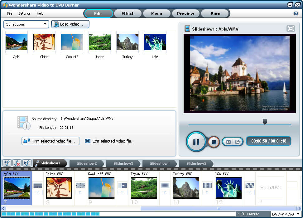 Best 6 Free DVD Copy Software to Copy DVD Free