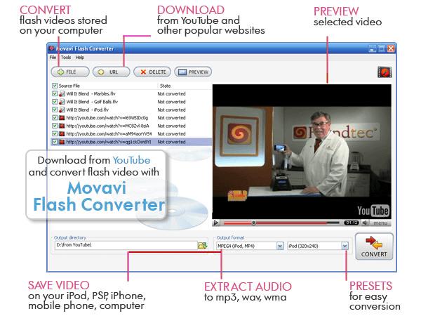 Watch32 video downloader online