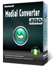 Daniusoft Digital Media Converter Pro