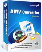 2019 Best AMV Converter Reviews - Convert popular videos to