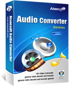 box of best Audio Converter