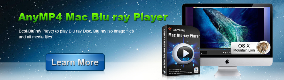 Best blu ray player reviews