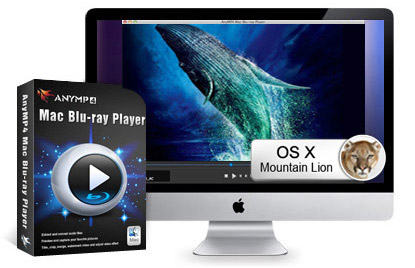 best blu ray player for mac