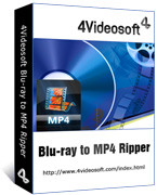 rip blu-ray to mp4