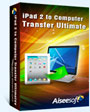 Aiseesoft ipad 2 to computer transfer ultimate