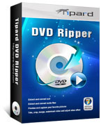 Best DVD Ripper