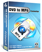 best dvd to mp4 converter