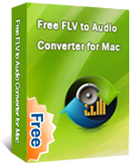 Zune Converter Suite for Mac