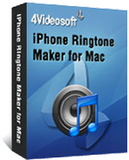 iphone ringtone maker for mac Software