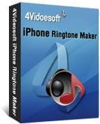 iphone ringtone maker software