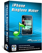 Best match making online software