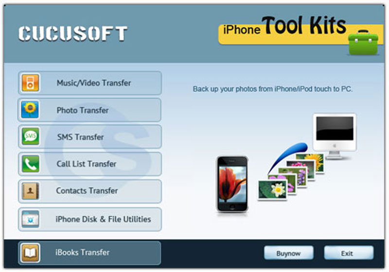 Cucusoft iphone contacts sms backup v1.1 winall keygen rhino