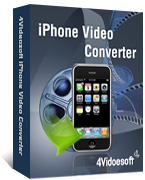 best iphone software pack
