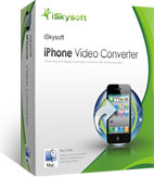 mac iphone video converter box