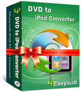 iPod Software Pack