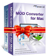 best mod converter for mac