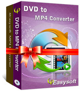 box of 4easysoft dvd to converter suite