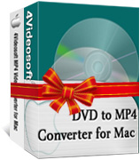 best MP4 Converter for Mac
