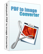 box of 4Easysoft PDF to Image Converter