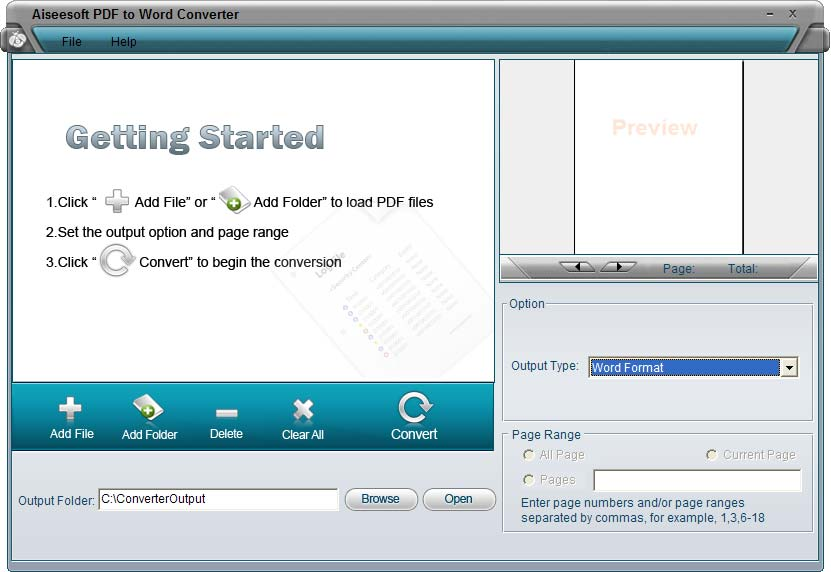 http://www.topsevenreviews.com/images/pdf-to-word-converter-reviews/aiseesoft-pdf-to-word-converter/screen.jpg