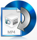 blu-ray to mp4 converter