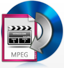 blu-ray to mpeg converter