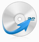 dvd ripper review