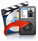 ipod video suite