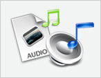 Audio Converter Review