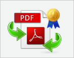 Best PDF Converter Review