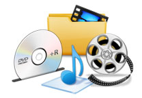 DVD and Video Suite Review