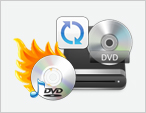 DVD Creator Review