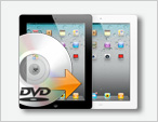 DVD to iPad 2 Converter Review