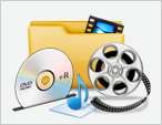 DVD and Vdeo Suite review