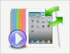iPad 2 Converter Review