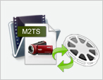 M2TS Video Converter Review