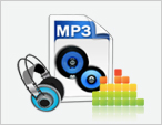 MP3 Converter Review
