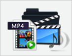 MP4 Converter Review