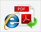 PDF to HTML Converter Review