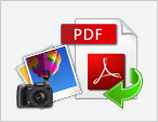 PDF to Image Converter Review