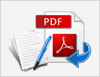 PDF to Text Converter Review