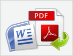 PDF to Word Converter Review