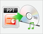 PPT to DVD Converter Review