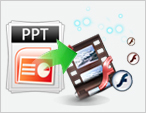 PPT to Flash Converter Review